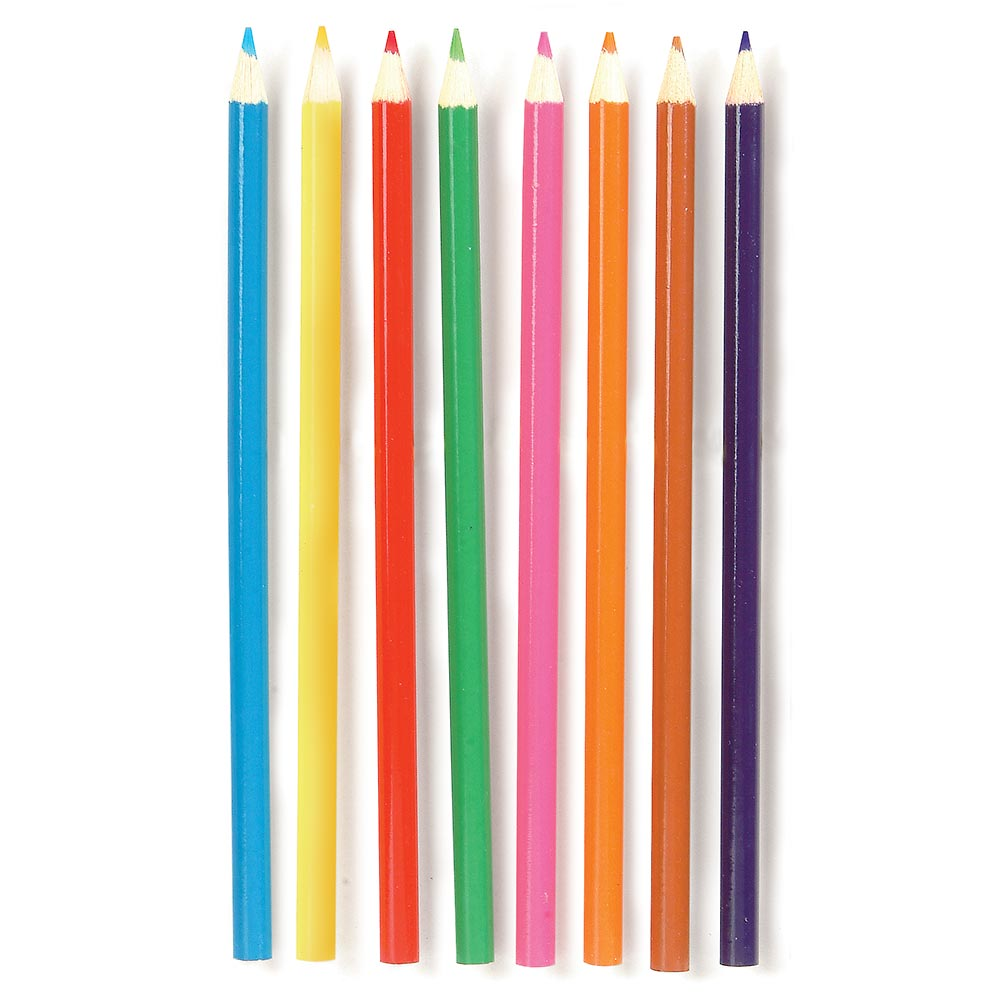 0006465_geddes-12-ct-colored-pencil-pack